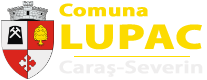 Site-ul oficial al Primăriei Comunei Lupac